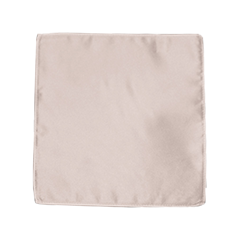 Excellent Quality and true Blush Color