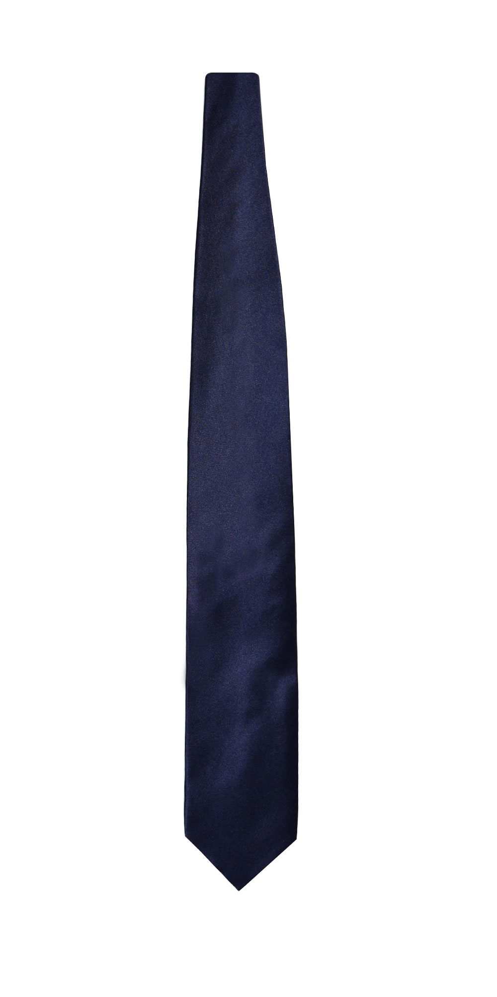 Wear this tie anywhere black tie is worn