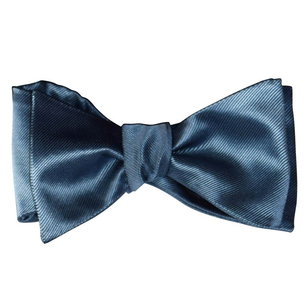 MATCHING BOW - TIE YOURSELF