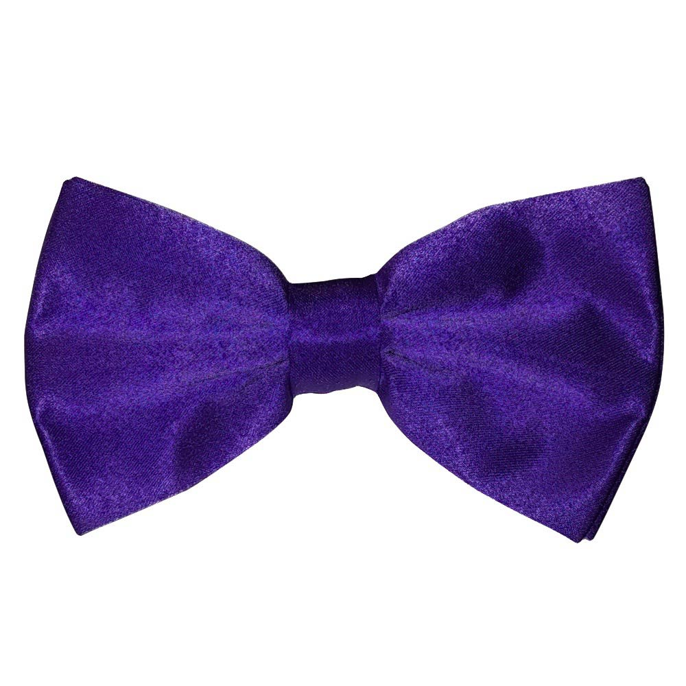 Really nice color purple!