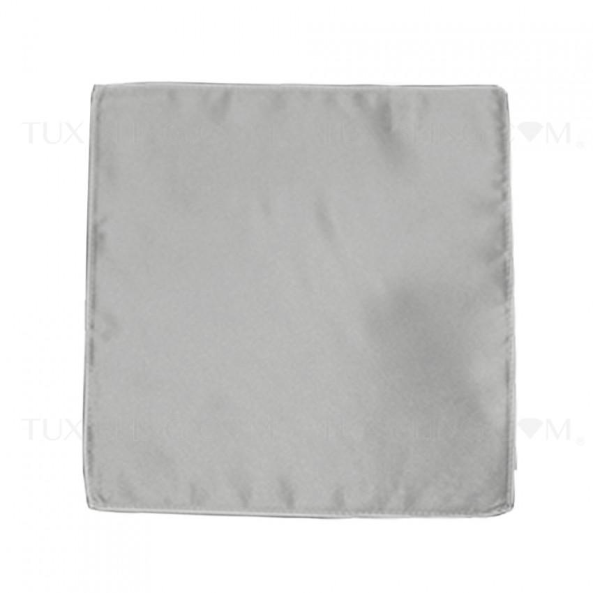 moonlight pocket handkerchief