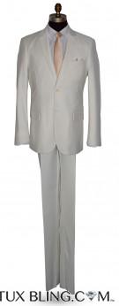 38 Regular Coat/32 waist pants