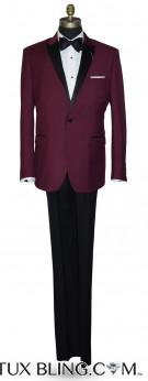 44 Regular Coat/38 waist pants
