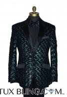 38 Regular Coat Only