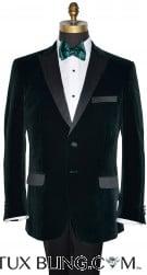 42S Short Coat Only