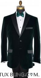 44S Short Coat Only
