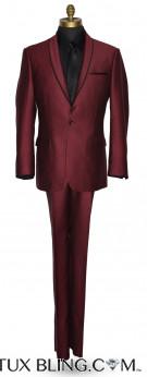46 Regular Coat/38 waist pants