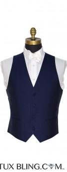 3XL Vest Only