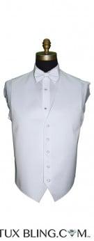 MED vest only
