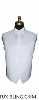 BOYS LARGE 14-18 vest only
