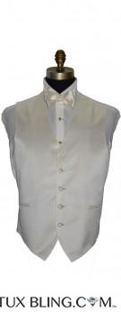 XXX-LARGE Vest Only