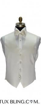 X LARGE Vest Only