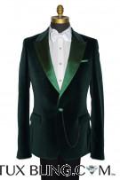 44 Regular Coat Only