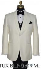 36 Regular Coat Only