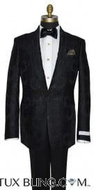 44 Short Coat Only