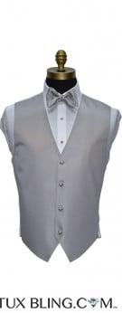 X-LARGE Vest Only