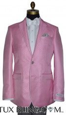 42 Short Coat Only