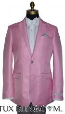 42 Regular Coat Only