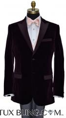 46 Regular Coat Only