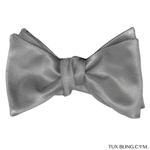 MOONLIGHT BOWTIE, TIE-YOURSELF