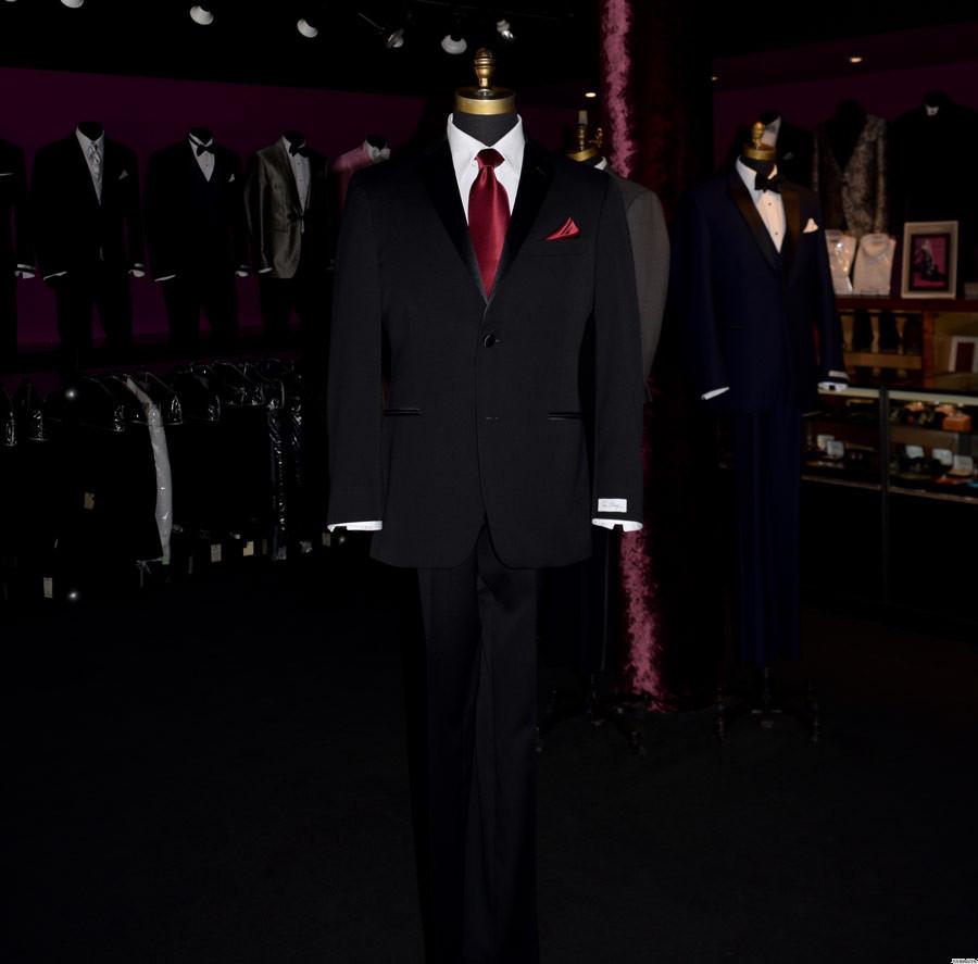 men's wine burgundy silk long dress tie for weddings