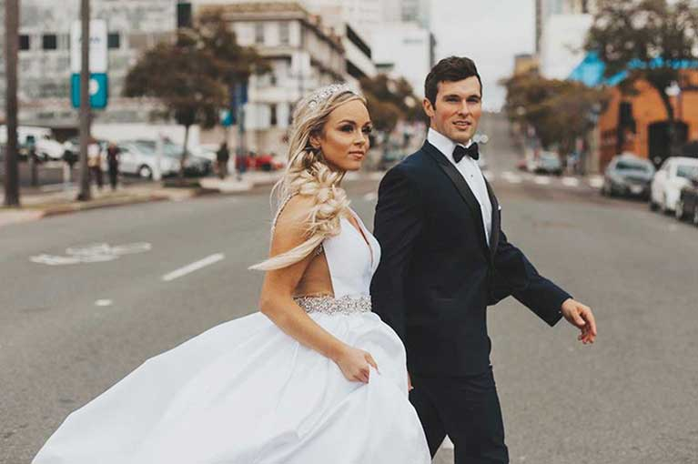 Wedding Tuxedos For Sale